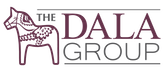 The Dala Group Logo